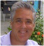 Daniel Davis, LMFT